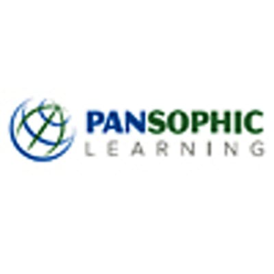 Pansophic Learning