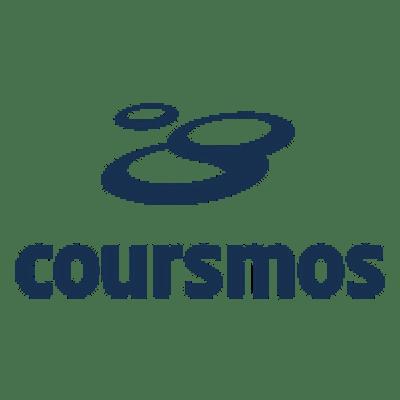 Coursmos Inc.