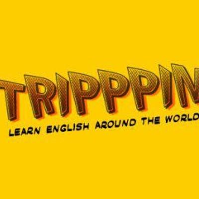 Tripppin