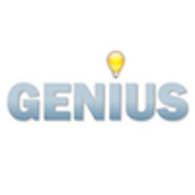 Genius SIS