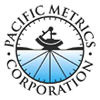 Pacific Metrics Corporation