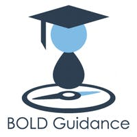 BOLD Guidance