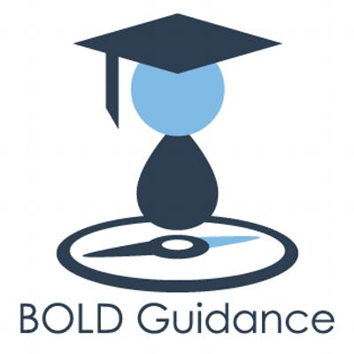BOLD Guidance