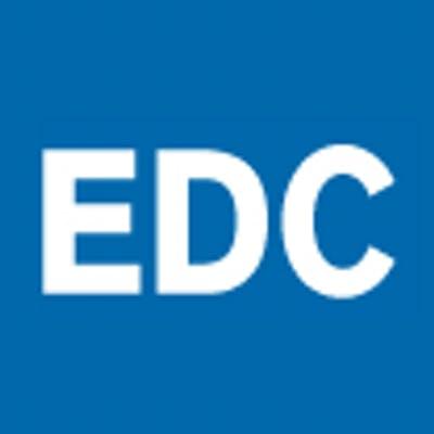 Education Development Center, Inc