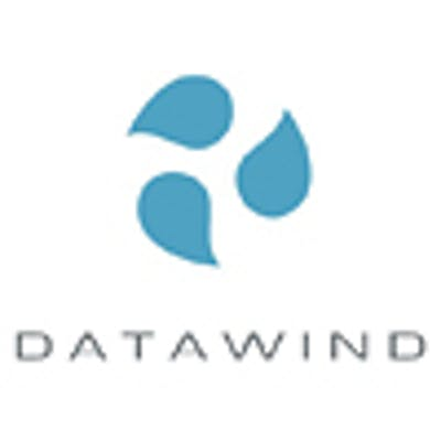 DataWind