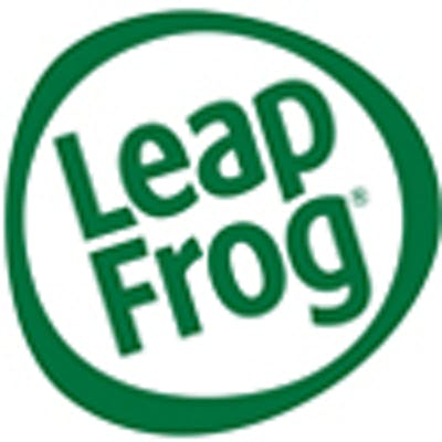 LeapFrog Enterprises Inc
