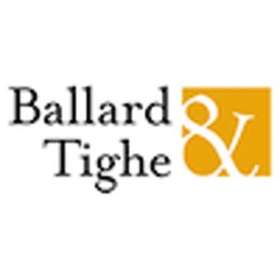 Ballard & Tighe