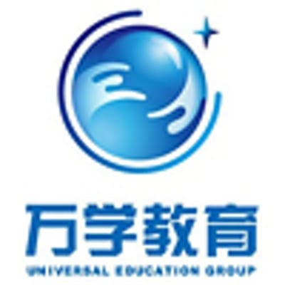 Universal Education Group
