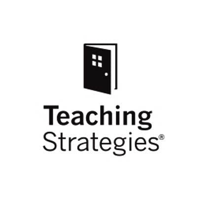Teaching Strategies, LLC