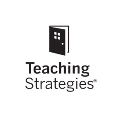 Teaching Strategies, LLC
