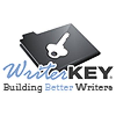 WriterKEY