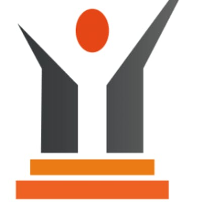 YourLabs