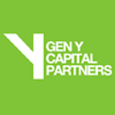 Gen Y Capital Partners
