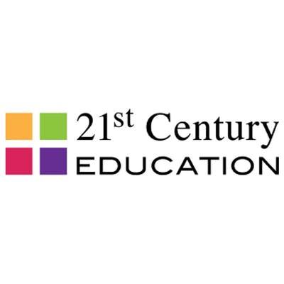 21st Century Education, Inc.