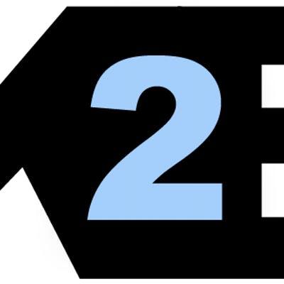 Keys2Engage, LLC