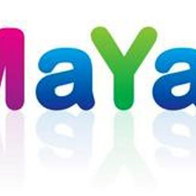 NaMaYa Inc.