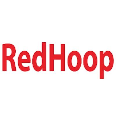 RedHoop