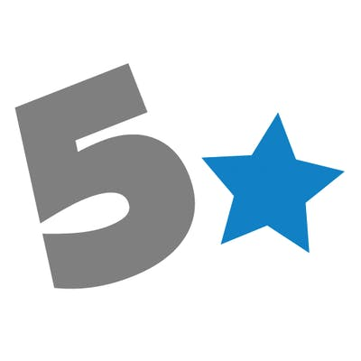 5-Star Students, LLC