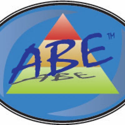 ABE Systems