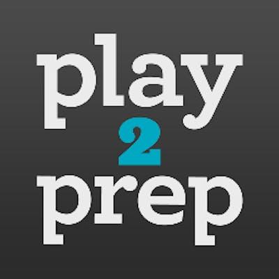 play2prep