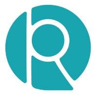 RoboPhone Robotics
