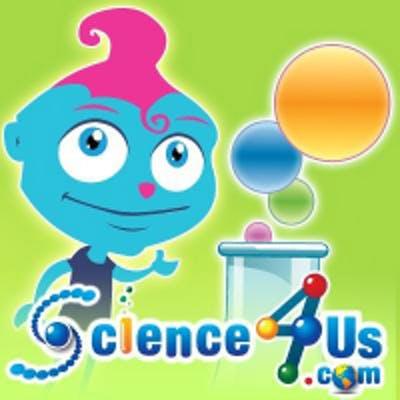 Science4Us