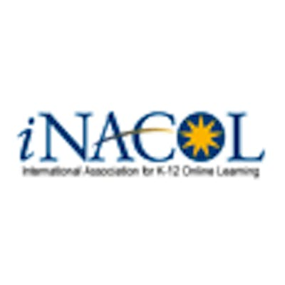 iNACOL