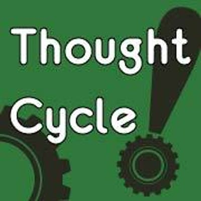 Thought Cycle