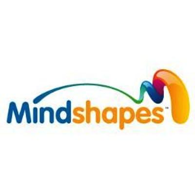 Mindshapes