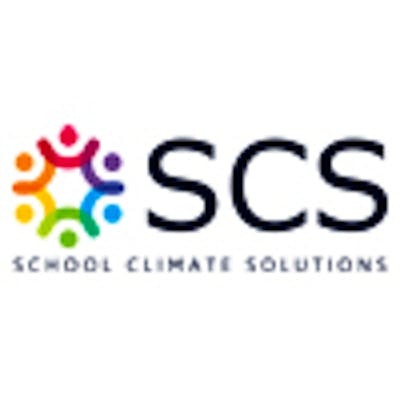 School Climate Solutions