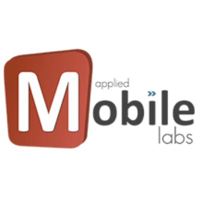 Applied Mobile Labs