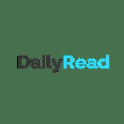 DailyRead