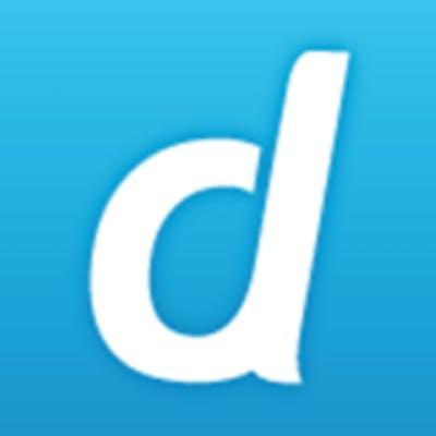 Dewsly Media