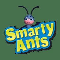 Smarty Ants, Inc.