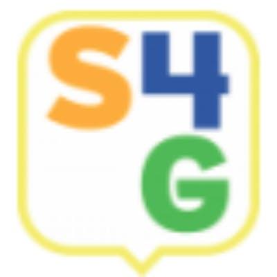 Speech4Good