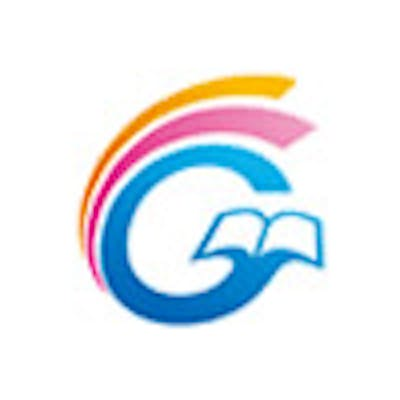 Global Education & Technology Group