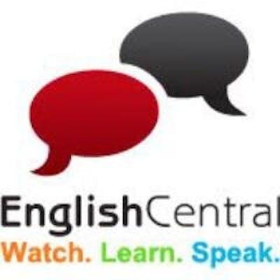 English Central