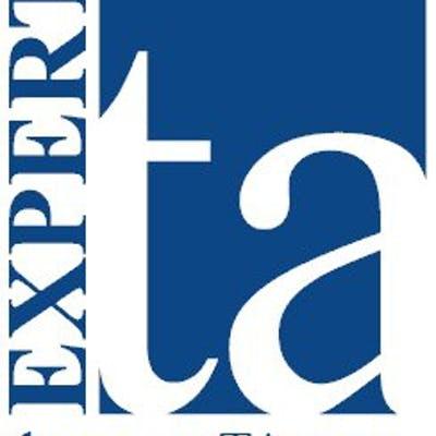 Expert TA