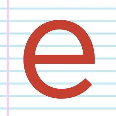 enotes.com Inc.