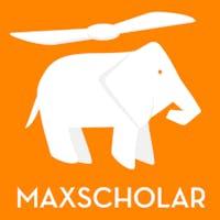 MaxScholar
