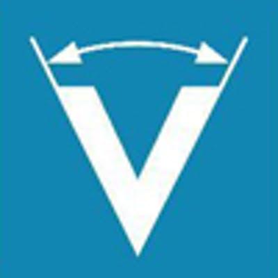 Vocareum
