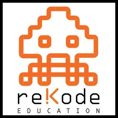 ReKode Education