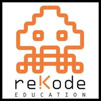 ReKode Education