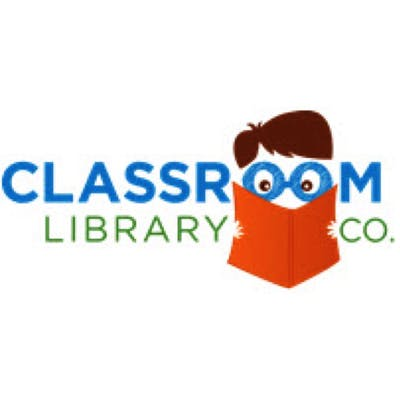 Classroom Library Company