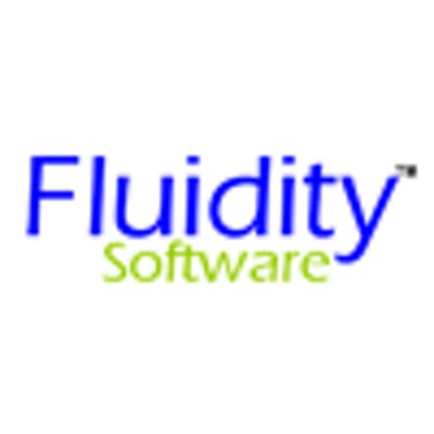 Fluidity Software