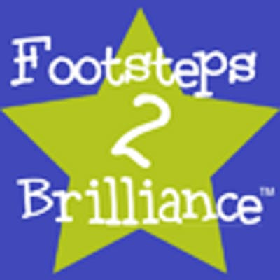 Footsteps2Brilliance