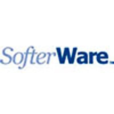 SofterWare