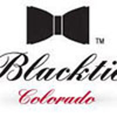 Blacktie Colorado