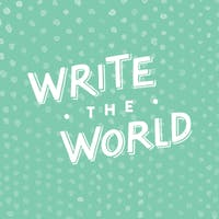 Write the World