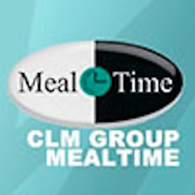 CLM Group